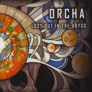 Orcha 歌手頭像