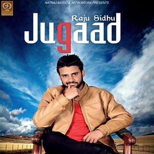 Raju Sidhu 歌手頭像