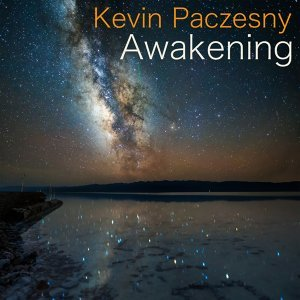 Kevin Paczesny 歌手頭像