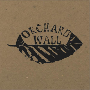 Orchard Wall 歌手頭像