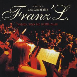 ORCHESTER Franz'L. 歌手頭像