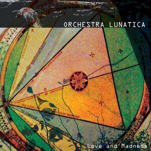 Orchestra Lunatica 歌手頭像