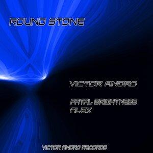 Victor Andro & Fatal Brightness Alex 歌手頭像
