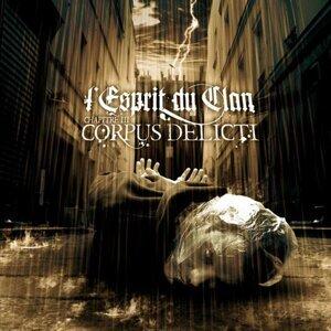 Esprit du Clan 歌手頭像