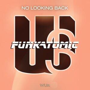 Funkatomic, Claudio Caccini 歌手頭像