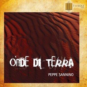 Peppe Sannino 歌手頭像