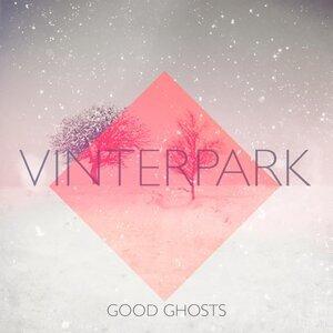 Vinterpark 歌手頭像