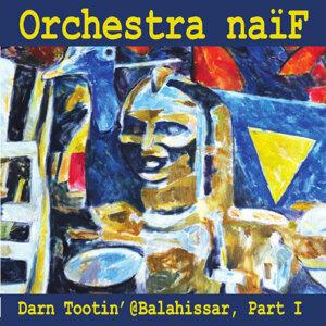 Orchestra Naïf 歌手頭像