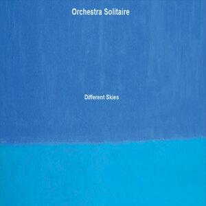 Orchestra Solitaire 歌手頭像