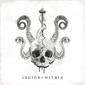 Legion Within 歌手頭像