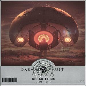 Digital Ethos 歌手頭像