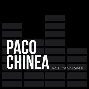 Paco Chinea 歌手頭像