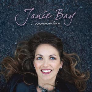 Janie Bay 歌手頭像
