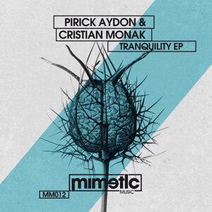 Pirick Aydon, Cristian Monak 歌手頭像