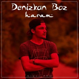 Denizkan Boz 歌手頭像