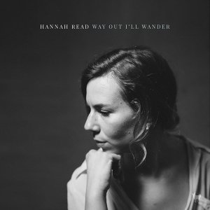 Hannah Read 歌手頭像