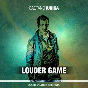 Gaetano Iudica 歌手頭像