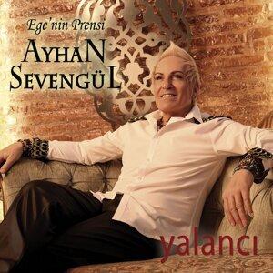Ayhan Sevengül 歌手頭像