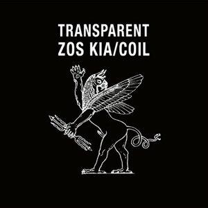 Coil, Zos Kia, Ake 歌手頭像