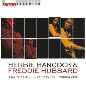 Herbie Hancock, Freddie Hubbard 歌手頭像