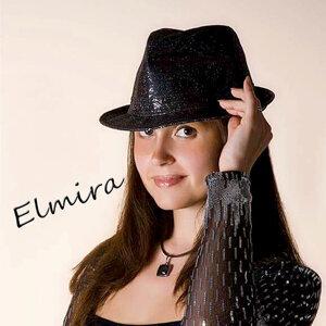 Elmira 歌手頭像