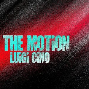 Luigi Cino 歌手頭像