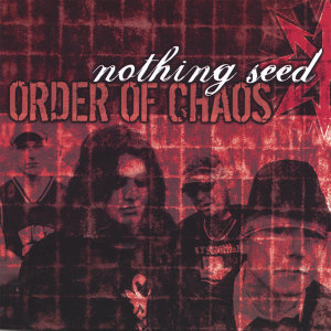 Order Of Chaos 歌手頭像