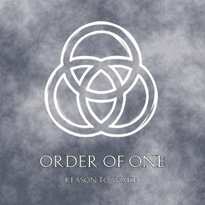 Order of One 歌手頭像