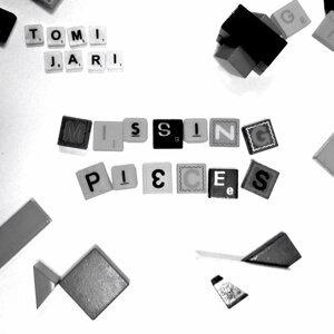 Tomi Jari 歌手頭像