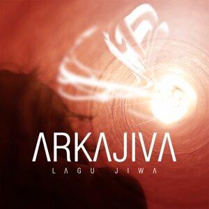 Arkajiva 歌手頭像