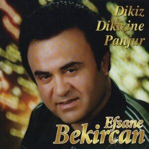 Efsane Bekircan 歌手頭像