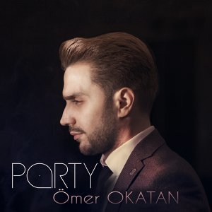 Ömer Okatan 歌手頭像
