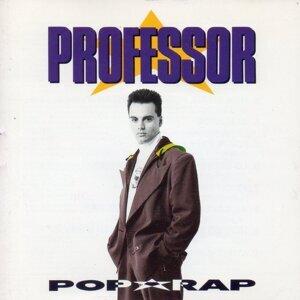 Professor 歌手頭像