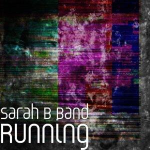 Sarah B Band 歌手頭像