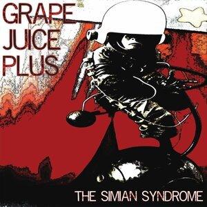 Grape Juice Plus 歌手頭像