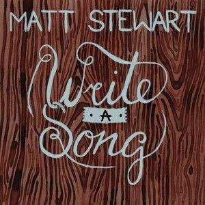 Matt Stewart 歌手頭像