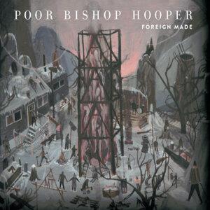 Poor Bishop Hooper 歌手頭像