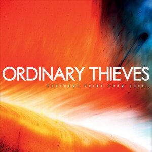 Ordinary Thieves 歌手頭像