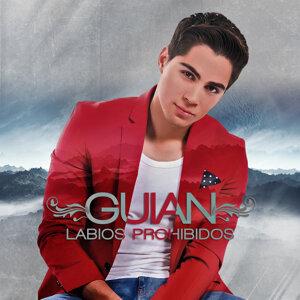 Guian 歌手頭像
