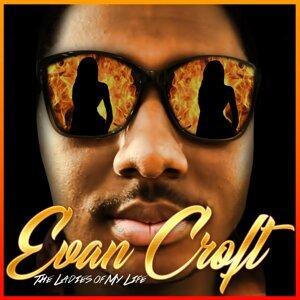 Evan Croft 歌手頭像
