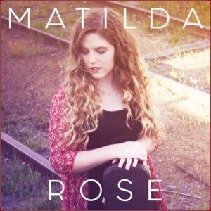 Matilda Rose 歌手頭像