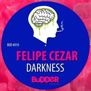 Felipe Cezar 歌手頭像