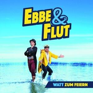 Ebbe & Flut 歌手頭像