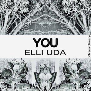 Elli Uda 歌手頭像