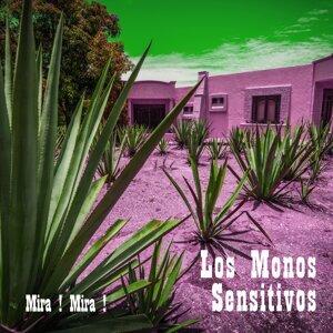 Los Monos Sensitivos 歌手頭像