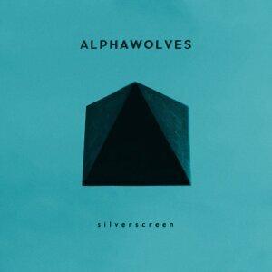 AlphaWolves 歌手頭像