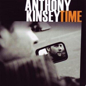 Anthony Kinsey 歌手頭像