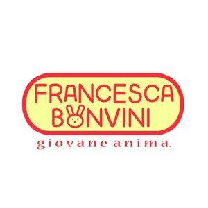 Francesca Bonvini 歌手頭像