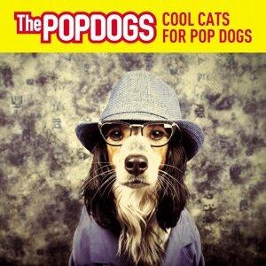 The Popdogs 歌手頭像