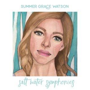 Summer Grace Watson 歌手頭像